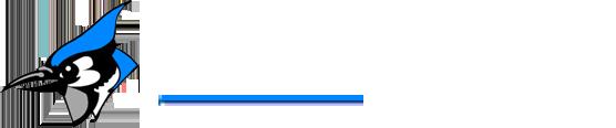 bluejay-logo-2020