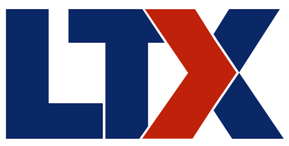 ltx-logo